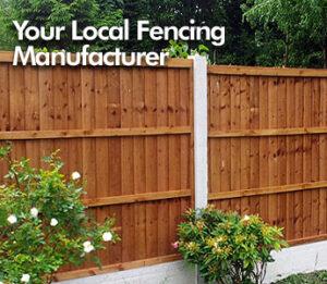 Wigan-Fencing2