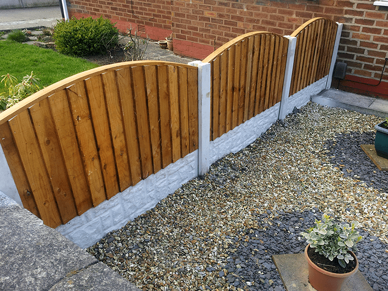 fence-in-wigan2