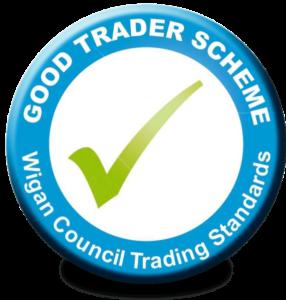 Good-Trader-Logo
